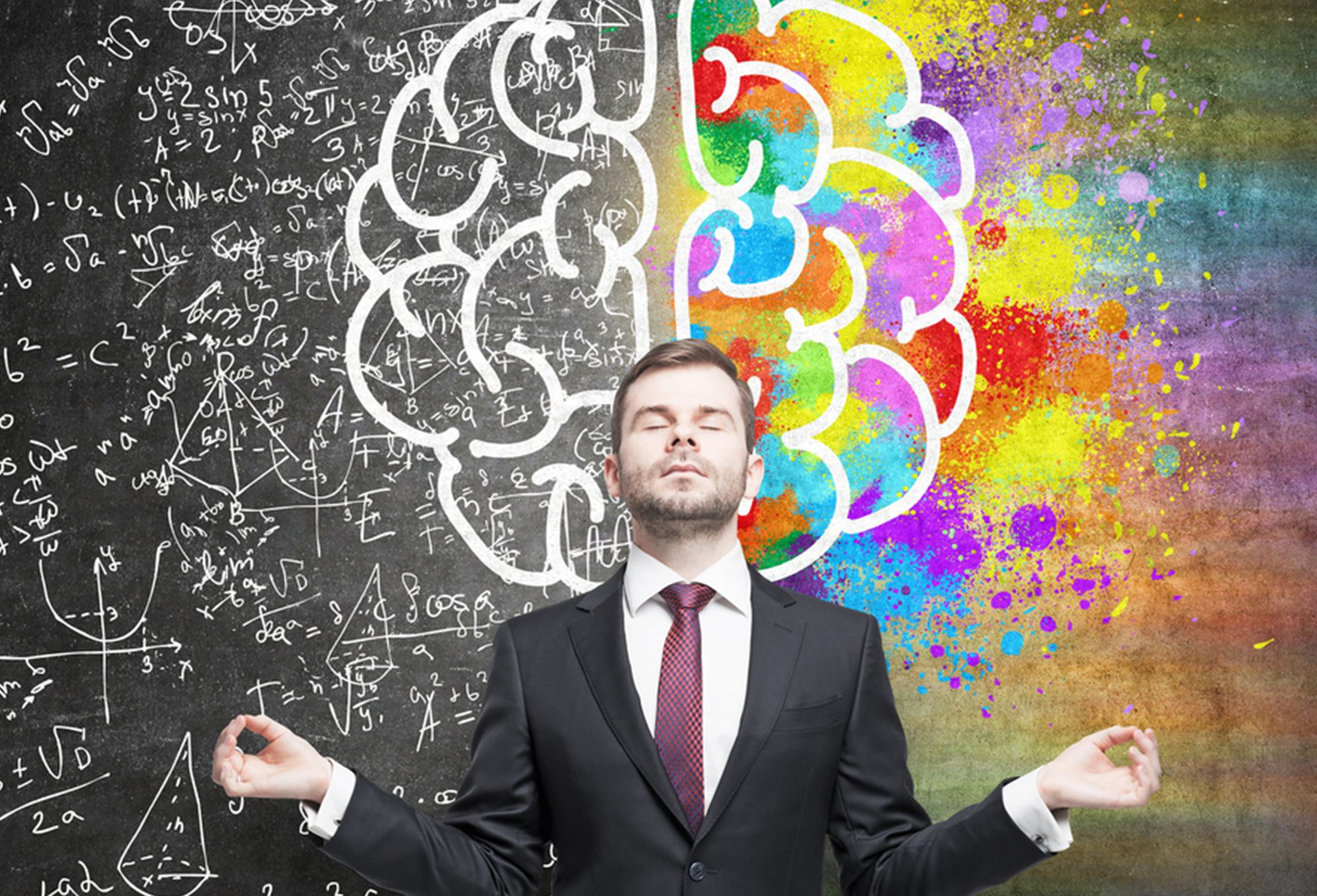 The importance of emotional intelligence