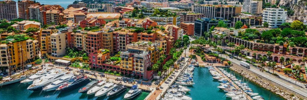 6 THINGS TO KNOW ABOUT MONACO TO STUN EVERYONE AT THE MEETUP